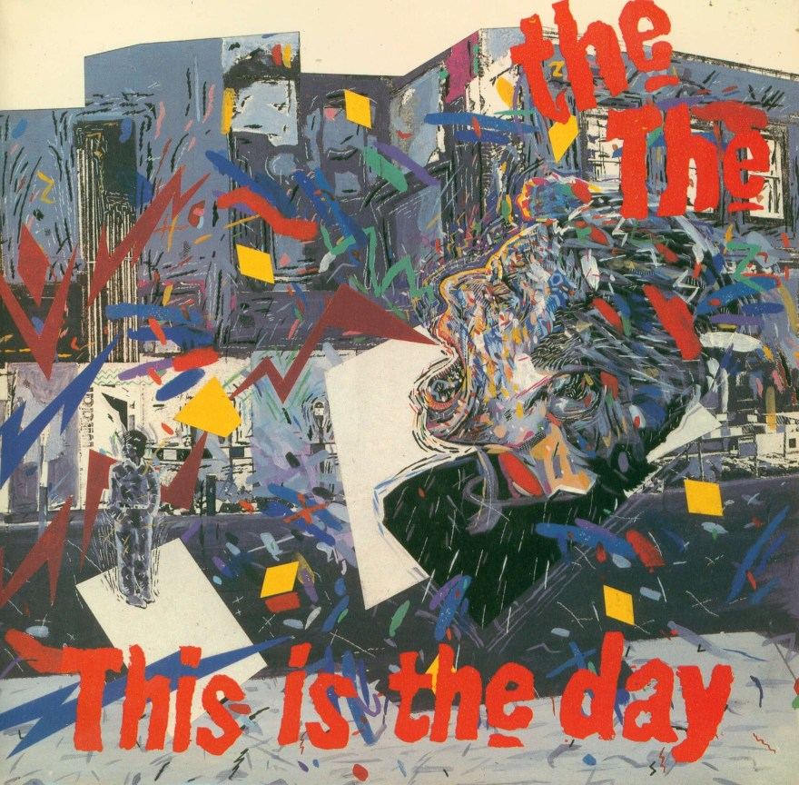 2013_03_This Is The Day